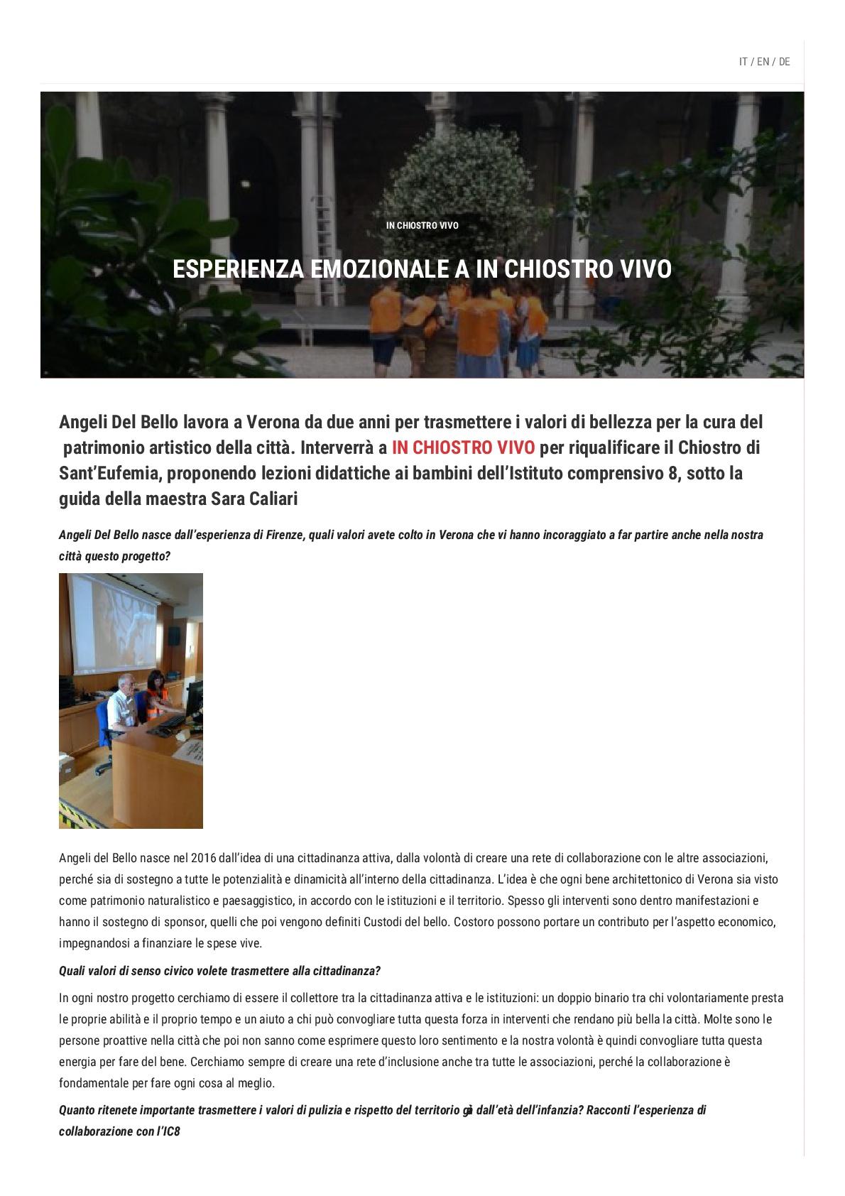 ESPERIENZA-EMOZIONALE-A-IN-CHIOSTRO-VIVO---A.LI.VE.-Accademia-Lirica-Verona-(1)-001