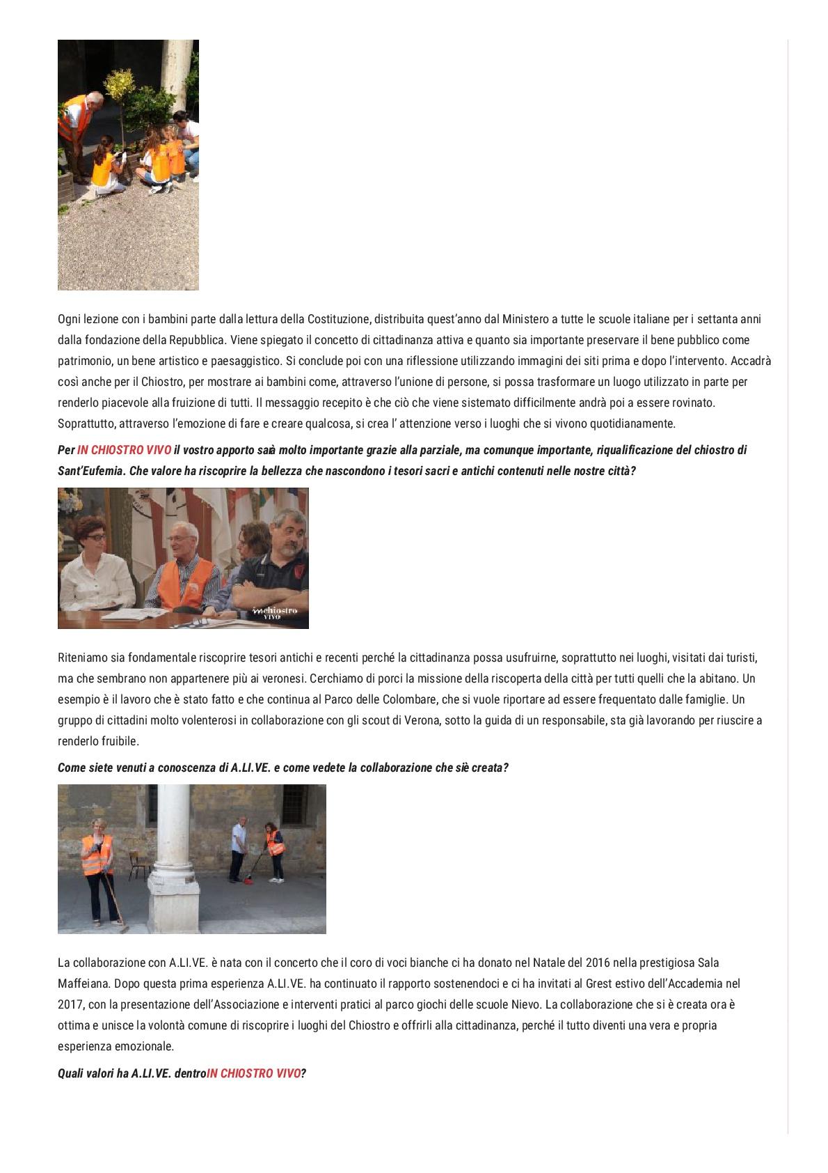 ESPERIENZA-EMOZIONALE-A-IN-CHIOSTRO-VIVO---A.LI.VE.-Accademia-Lirica-Verona-(1)-002