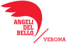 Angeli del Bello Verona